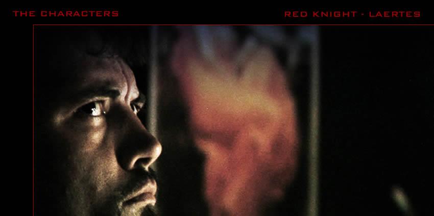 laertes hamlet movie - photo #29
